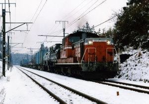 Dd511801