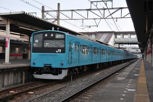 Dsc_0352s
