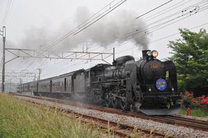 Dsc_1829s