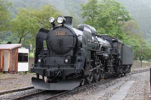 Dsc_1879s