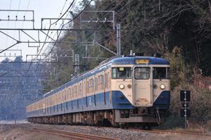 Dsc_1637s