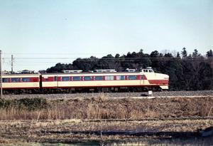 Tc481
