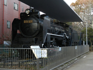 Dscn0141s