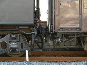 Dscn0180s
