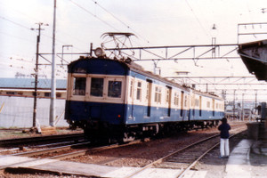 Mgc13