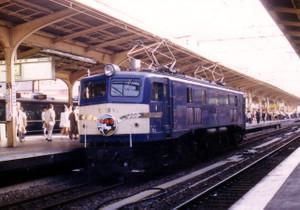 Ef5893
