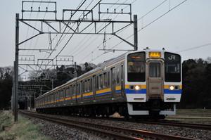Dsc_2598s