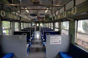Dsc_5401s