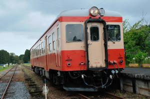 Dsc_5405s