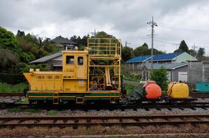 Dsc_5406s