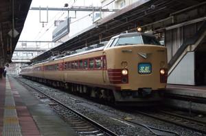 Dscf3804s