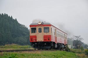 Dsc_5725s