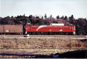 Ef8196