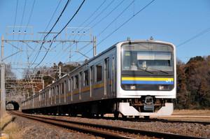 Dsc_6587s