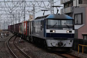 Dsc_7129s