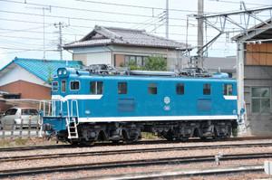 Dsc_7435s