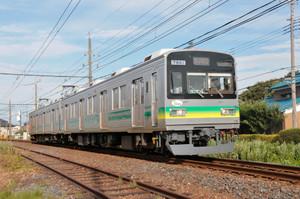 Dsc_7480s