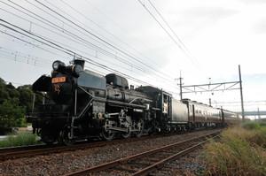 Dsc_7489s