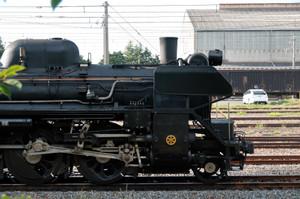 Dsc_7504s