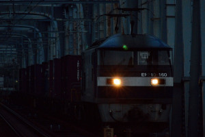 D7k_0066