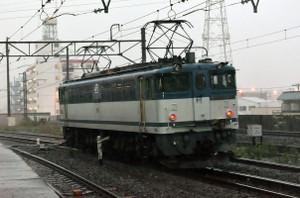 D7k_0266