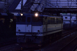 D7k_0729
