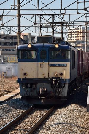 Ef641019