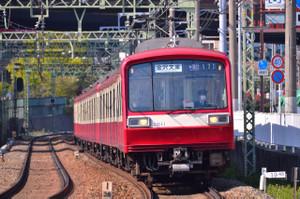 Kq2011f