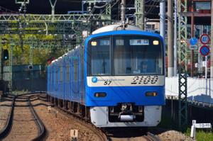 Kq2157f